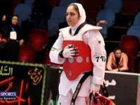 پوراسماعیل: به مسابقات آسیایی لبنان اعزام می شوم